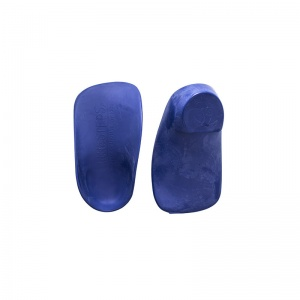 Littlesteps Paediatric Foot Orthoses
